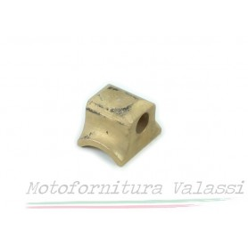 Pattino forcella 250/500 49.801 - T16225BIS - 16507700 Vari35,10 € 35,10 €