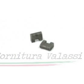 Coppia palette pompa olio Airone/Falcone... 49.060 - 25148100 Vari20,00€ 20,00€