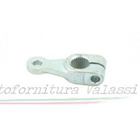 Leva comando settore cambio 850GT 13258260 Tiranti - leve settore - leve a pedale45,00€ 45,00€