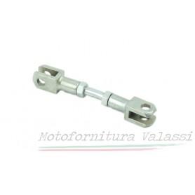 Tirante completo riduttore 1000Convert 18257850 Tiranti - leve settore - leve a pedale52,00€ 52,00€