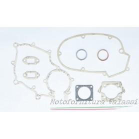 Kit guarnizioni Nibbio / Magnum 5V / Benelli 5 speed 62.007 Kit completo guarnizioni motore/cambio/cardano29,00€ 29,00€