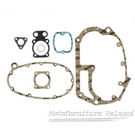 Kit guarnizioni Stornello 125 4 marce Turismo 62.010 Kit completo guarnizioni motore/cambio/cardano26,00€ 26,00€