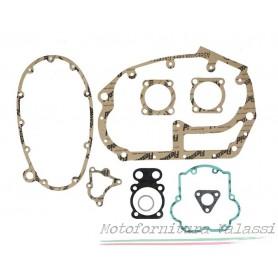 Kit guarnizioni Stornello 125 4 marce Sport / Scrambler 62.011 Kit completo guarnizioni motore/cambio/cardano25,00€ 25,00€