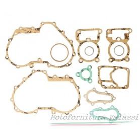 Kit guarnizioni Galletto 160 / 175 62.014 Kit completo guarnizioni motore/cambio/cardano28,50€ 28,50€