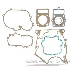 Kit guarnizioni Lodola 175 62.015 Kit completo guarnizioni motore/cambio/cardano32,50€ 32,50€