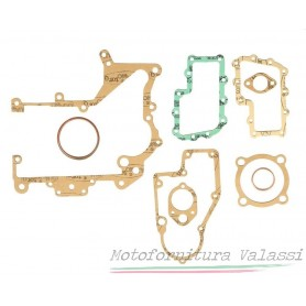 Kit guarnizioni Airone 250 62.018 Kit completo guarnizioni motore/cambio/cardano19,00€ 19,00€
