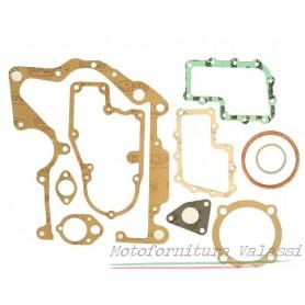 Kit guarnizioni Falcone 500 T.V. 62.019 Kit completo guarnizioni motore/cambio/cardano24,90€ 24,90€