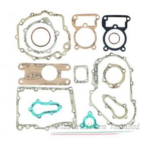Kit guarnizioni Ercolino 5 q.t. avviam. elettrico 62.020 Kit completo guarnizioni motore/cambio/cardano38,00€ 38,00€