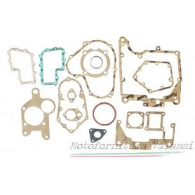 Kit guarnizioni Ercole 6v. / 12v. 62.022 Kit completo guarnizioni motore/cambio/cardano35,00€ 35,00€