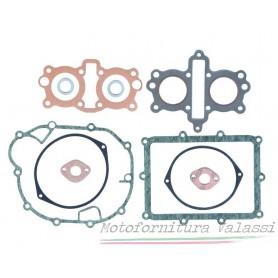 Kit guarnizioni 125 4T 2C 62.025 Kit completo guarnizioni motore/cambio/cardano49,00€ 49,00€