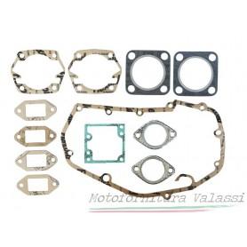 Kit guarnizioni 250 TS 62.026 Kit completo guarnizioni motore/cambio/cardano48,90€ 35,50€