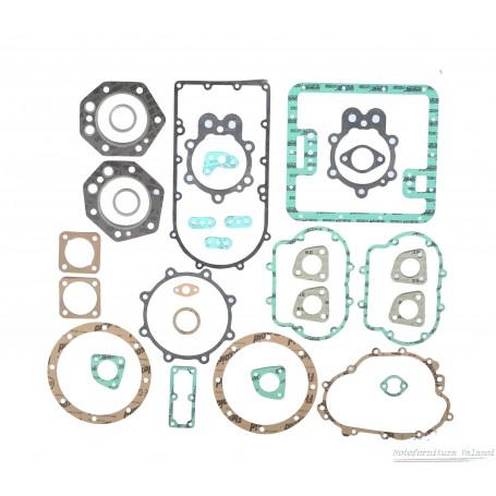 Kit guarnizioni 750S / S3 / 850T3 62.035 - 17999050 Kit completo guarnizioni motore/cambio/cardano61,00€ 61,00€