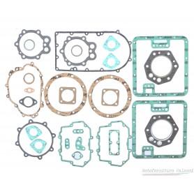 Kit guarnizioni 850 LM.III / 850 T5 62.037 - 28999050 Kit completo guarnizioni motore/cambio/cardano36,50€ 36,50€