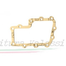 Guarnizione coperchio valvole aspirazione Airone 250 62.105 - M2323 Guarnizioni coperchi valvole7,50€ 7,50€
