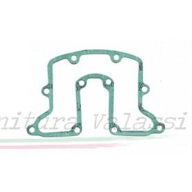 Guarnizione coperchio valvole Nuovo Falcone 62.110 - 10024700 Guarnizioni coperchi valvole1,70€ 1,70€