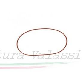 Guarnizione Oring coperchio valvole Lario 62.116 - 27023780 Guarnizioni coperchi valvole2,50€ 2,50€