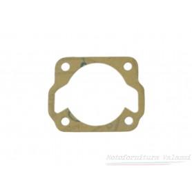 Guarnizione base cilindro Chiù 62.200 - 48020870 Guarnizioni base cilindro0,50€ 0,50€