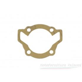 Guarnizione base cilindro Dingo 62.201 - 43020800 Guarnizioni base cilindro0,50€ 0,50€