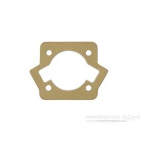 Guarnizione base cilindro Nibbio / Magnum 5v 62.202 - 35020800 Guarnizioni base cilindro0,50€ 0,50€