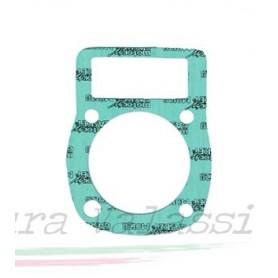 Guarnizione base cilindro Lodola 235 62.203 - 32020800 Guarnizioni base cilindro2,10€ 2,10€