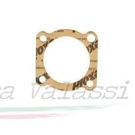 Guarnizione base cilindro Stornello 5 marce 62.204 - 54020800 Guarnizioni base cilindro1,00€ 1,00€