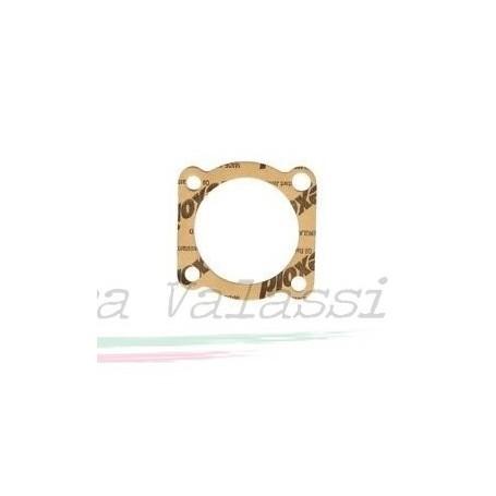 Guarnizione base cilindro Stornello 5 marce 62.204 - 54020800 Guarnizioni base cilindro0,50€ 0,50€