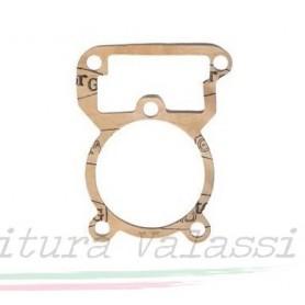 Guarnizione base cilindro Galletto 192 avviamento pedale 62.205 Guarnizioni base cilindro0,70€ 0,70€