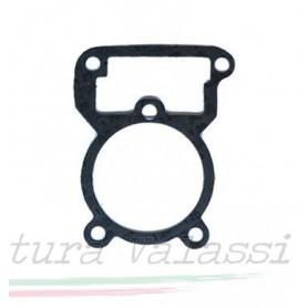 Guarnizione base cilindro Galletto avviamento elettrico / Ercolino 62.206 - 2602800 Guarnizioni base cilindro3,00€ 3,00€