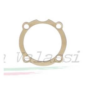 Guarnizione base cilindro Ercole / Falcone 62.208 - 25020800 Guarnizioni base cilindro1,10€ 1,10€