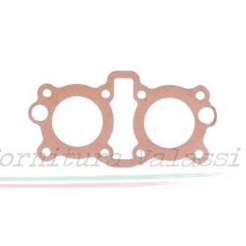 Guarnizione base cilindro Benelli 125 4T 2C 62.209 - 66020800 Guarnizioni base cilindro0,50€ 0,50€
