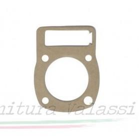 Guarnizione base cilindro Lodola 175 62.210 - 31043 Guarnizioni base cilindro0,50€ 0,50€