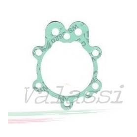 Guarnizione base cilindro V700 62.213 - 12020800 Guarnizioni base cilindro1,30€ 1,30€