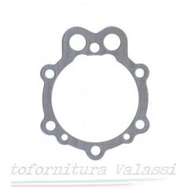 Guarnizione base cilindro 850 LMIII ...1000 Teste quadre 62.215 - 14020865 Guarnizioni base cilindro3,10€ 3,10€