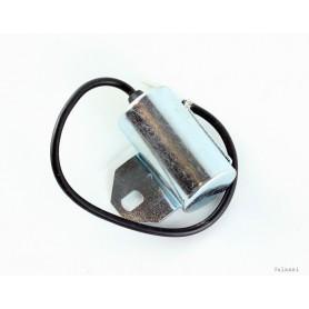 Condensatore Guzzi 850/1000 88.945 - 14715433 Condensatori12,30€ 12,30€