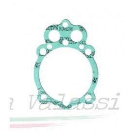 Guarnizione base cilindro V35II / V50III / Lario..... 62.217 - 27020820 Guarnizioni base cilindro2,00€ 2,00€