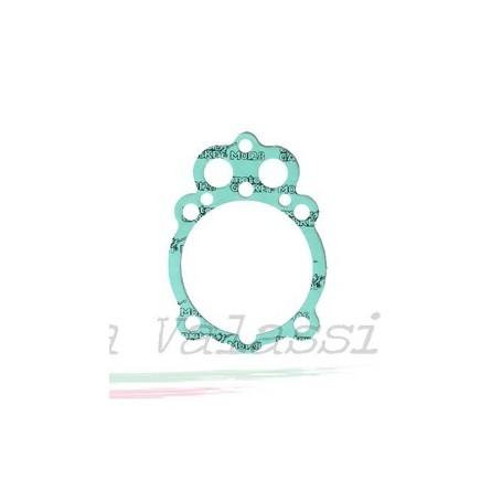 Guarnizione base cilindro V35II / V50III / Lario..... 62.217 - 27020820 Guarnizioni base cilindro3,00€ 3,00€