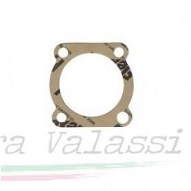 Guarnizione base cilindro Stornello 125 4 marce 62.221 - 55020800 Guarnizioni base cilindro0,60€ 0,60€