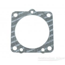 Guarnizione base cilindro Daytona 62.219 - 30020800 Guarnizioni base cilindro1,90€ 1,90€