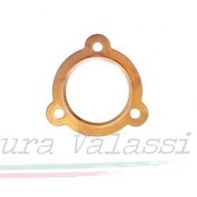 Guarnizione testa cilindro Guzzino 65 / Cardellino 62.290 - 36552 Guarnizioni testa cilindro6,80€ 6,80€