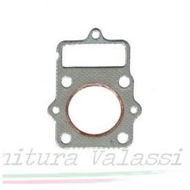 Guarnizione testa cilindro Lodola 175 62.291 - 31051 Guarnizioni testa cilindro4,50€ 4,50€