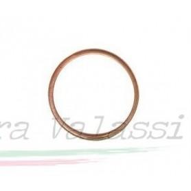 Guarnizione in rame testa cilindro Airone 250 62.302 Guarnizioni testa cilindro7,00€ 7,00€