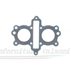 Guarnizione testa cilindro 125 4T 2C 62.305 - 62022000 Guarnizioni testa cilindro5,00€ 5,00€
