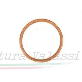 Guarnizione testa rame cilindro Sport 15 D.92 62.306 Guarnizioni testa cilindro12,00€ 12,00€