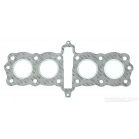 Guarnizione testa cilindro 350/400 GTS 62.307 - 61022000 Guarnizioni testa cilindro11,40€ 11,40€