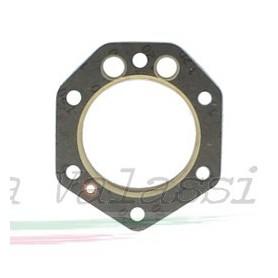Guarnizione testa cilindro V7Special / 850 GT 62.310 - 13022001 Guarnizioni testa cilindro11,30€ 8,50€