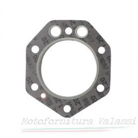 Guarnizione testa cilindro 850 LMI / II / T3 62.312 - 14022050 Guarnizioni testa cilindro8,50€ 8,50€
