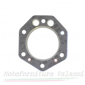 Guarnizione testa cilindro 850 LMIII / T5 62.313 - 28022000 Guarnizioni testa cilindro11,00€ 11,00€