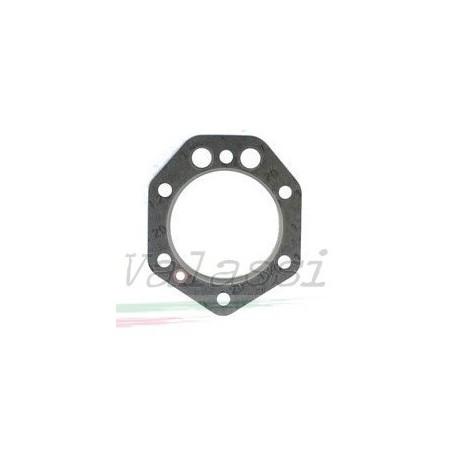 Guarnizione testa cilindro 1000 SP / G5 62.316 - 18022050 Guarnizioni testa cilindro5,80€ 5,80€