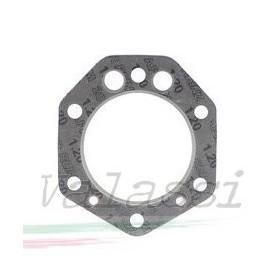 Guarnizione testa cilindro California II / SP II / LMIV 62.317 - 14022065 Guarnizioni testa cilindro5,80€ 5,80€