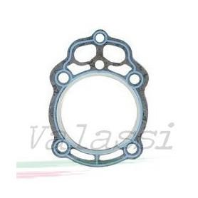 Guarnizione testa cilindro V65 silicone 62.325 - 27022060 Guarnizioni testa cilindro10,90€ 10,90€